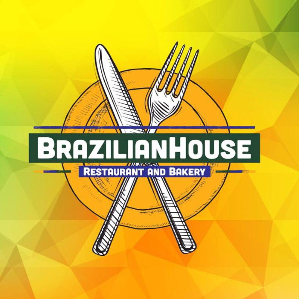 brazilianhouse