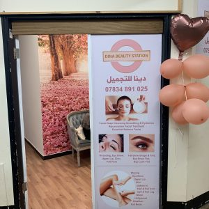 dina_beauty_station